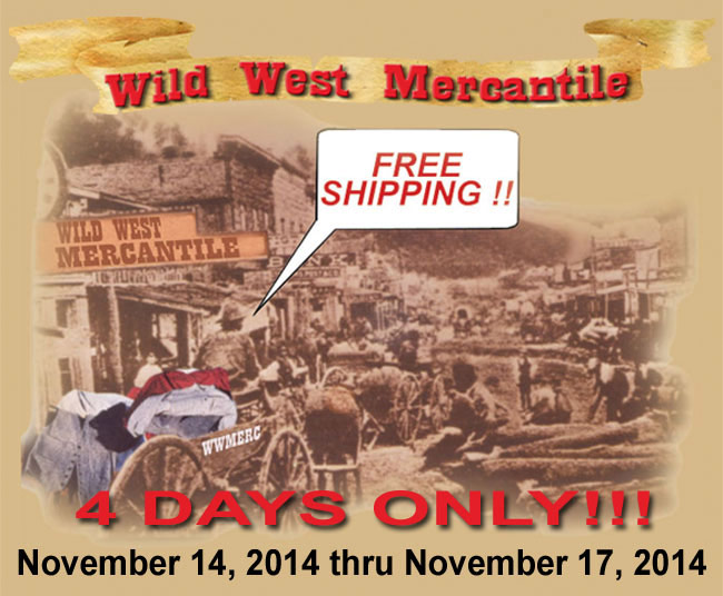 Wild West Wild West Mercantile has the biggest best selection of 'S contemporary western Men's and Ladies' clothing, accessories and much more!!! ninggifunan.ga