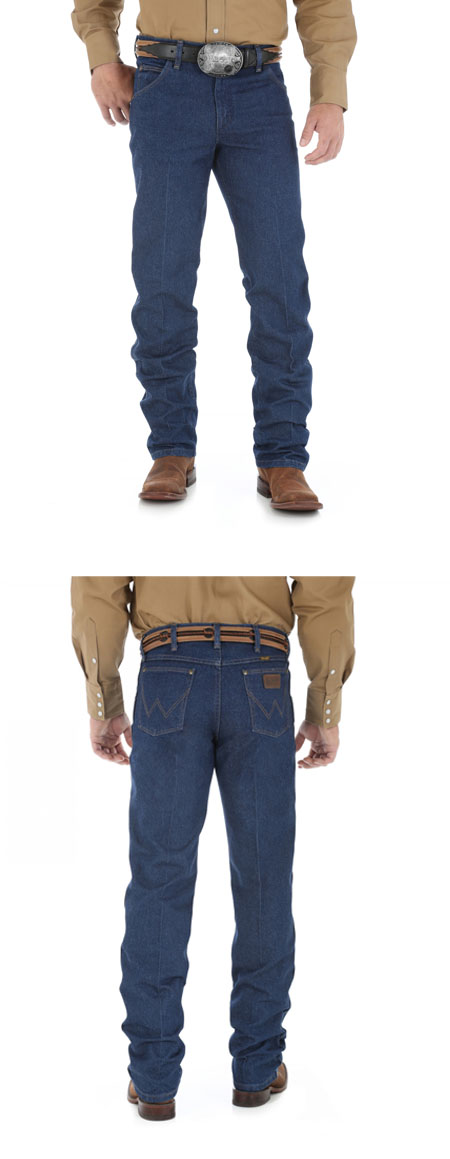 Wild West Clothing http://www.wwmerc.com/cgi-bin/category.cgi?item=47MWZPW