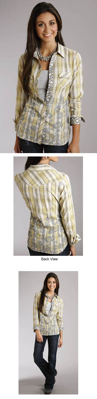 Wild West Clothing http://www.wwmerc.com/cgi-bin/category.cgi?item=501547-YE