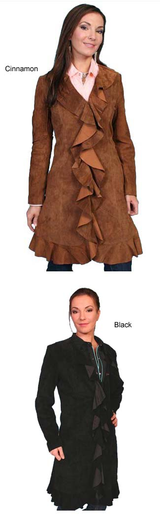 Wild West Clothing http://www.wwmerc.com/cgi-bin/category.cgi?item=L504