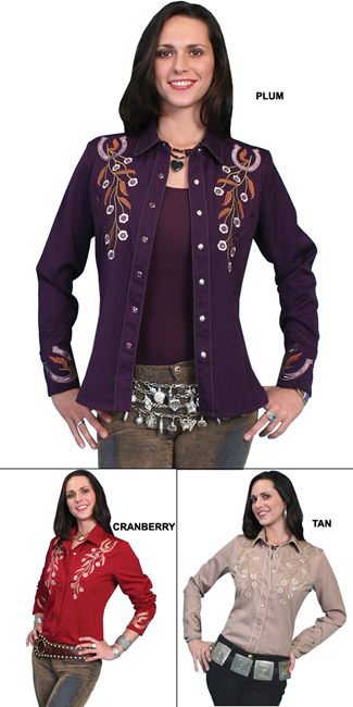Wild West Clothing http://www.wwmerc.com/cgi-bin/category.cgi?item=PL-734