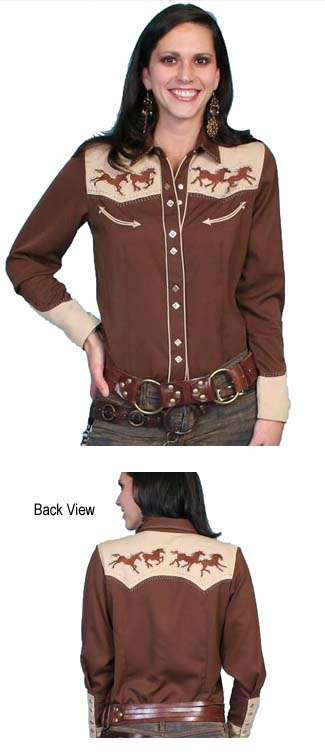 Wild West Clothing http://www.wwmerc.com/cgi-bin/category.cgi?item=PL-762-D&category=1210