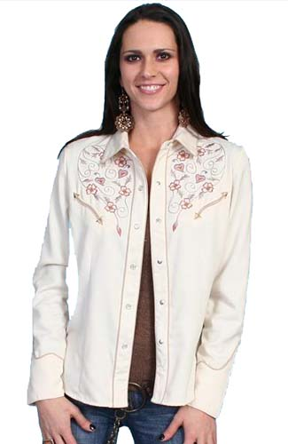 Wild West Clothing http://www.wwmerc.com/cgi-bin/category.cgi?item=PL-779&category=1210