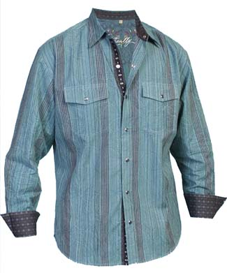 Wild West Clothing http://www.wwmerc.com/cgi-bin/category.cgi?item=PS-077&category=41110
