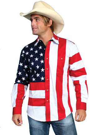Wild West Clothing http://www.wwmerc.com/cgi-bin/category.cgi?item=RW029