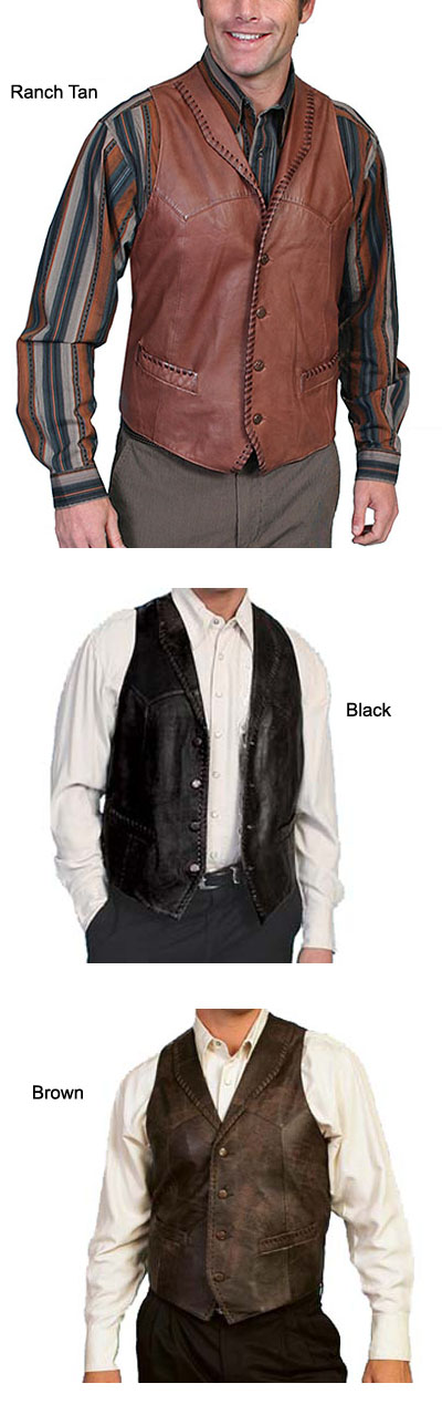 Wild West Clothing http://www.wwmerc.com/cgi-bin/category.cgi?item=SL206