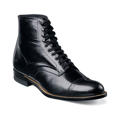 [ Madison Town Boot]