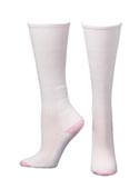 [ Ladies Boot Socks (3 Pack)]