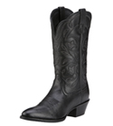 [Ariat Boots® Ladies Heritage Boot]