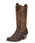 [Ariat Boots® Ladies Lively Boot]