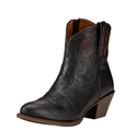 [Ariat Boots® Ladies Darlin Boot]