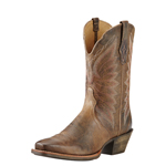 [Ariat Boots® Ladies Autry Boot]