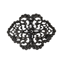 [1928 Jewelry® Filigree Bar Pin]