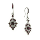[1928 Jewelry® Drop Earrings]