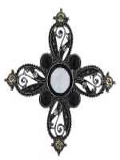 [1928 Jewelry® Cross Pin]