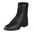 [Ariat Boots® Men's Heritage Lacer Boot (WIDE)- CLOSEOUT ITEM]