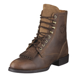 [Ariat Boots® Lady Heritage Lacer Boot]