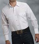 [Roper Apparel Men's Western Shirt]