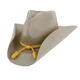 [Renegade - Cavalry II Hat]