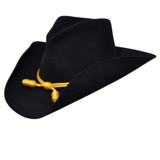 [Renegade Cavalry II Hat]