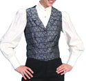 [Scully Lady Hearts Vest]