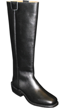 [Abilene Boots Lawman Boot (WIDE) - CLOSE OUT ITEM]