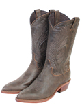 [Abilene Boots� Ladies Western Boot]