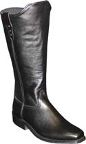 [Abilene Boot Co. Lady Shotgun Boot]