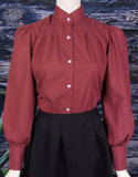 [Frontier Classics Somerset Blouse]