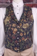[Frontier Classics Lady Sheridan Vest]