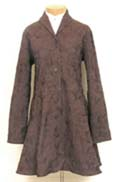 [Frontier Classics Ladies Town Coat]