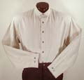 [Frontier Classics Old West Gent Shirt]
