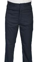 [Frontier Classics Tombstone Trousers (BIG)]