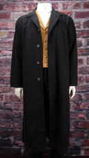 [Frontier Classics Jesse James Duster (Big)]