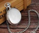 [ Pocket Watch]