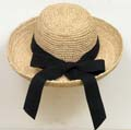 [Scala Ladies' Straw Hat]