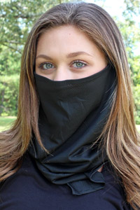 [ Face Mask/Neck Gaiter     -     Limited Edition ]