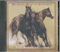 [Michael Martin Murphey The Horse Legends]