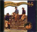 [Sons of the San Joaquin 15 Years A Retrospective ]