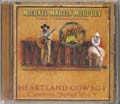[Michael Martin Murphey Heartland Cowboy - Cowboy Songs Vol. 5]