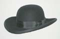 [Rodeo King Bat Masterson Hat]