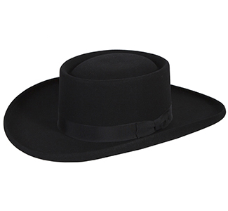 [Rodeo King Reno Hat]