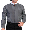[Scully Rangewear - Padre Shirt (Big)]