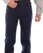 [Scully Rangewear Frontier Pants]
