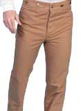 [Scully Rangewear Frontier Pants (4 Colors)]