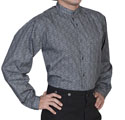 [Scully Rangewear Mitchum Shirt (Big)]