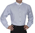 [Scully Rangewear Newton Shirt (Big)]