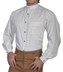 [Scully Rangewear - Tilghman Shirt (Big)]