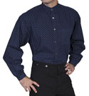 [Scully Rangewear McLaury Shirt (Big)]