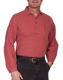 [Scully Rangewear Powder River Shirt]
